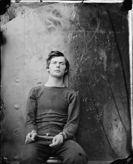 Lewis Powell 2.PNG