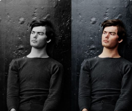 Lewis Powell.PNG