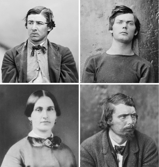 the Lincoln conspirators, 1865.jpg