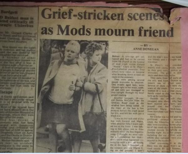 mod  noddy story.PNG