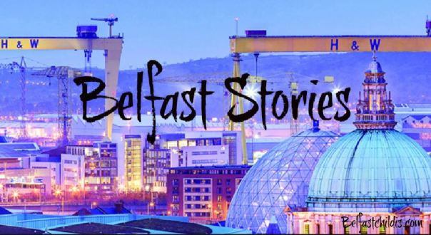 belfast stories header with web 1