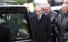 doris day funeral