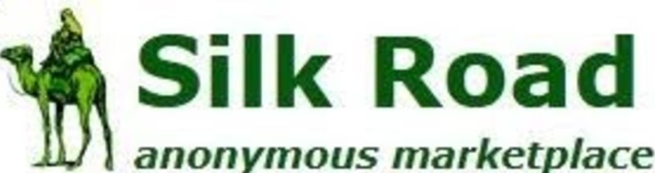 Image result for the silk road logo