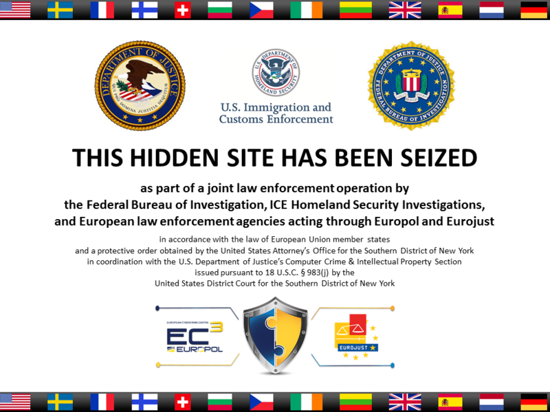 Silk Road Seized 2.png