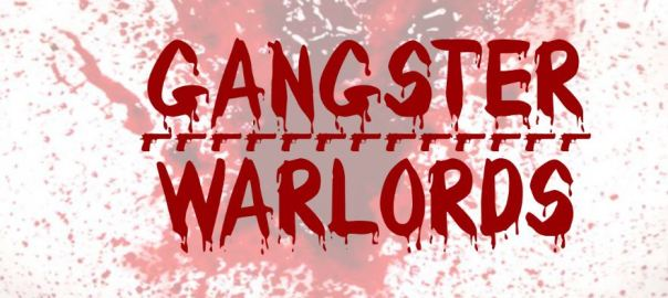 Gangster Warlords – Amado Carrillo Fuentes – Lord of the